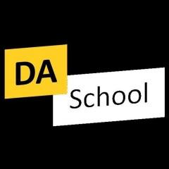 Онлайн-школа детейлинга DA-School