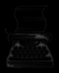 Постер: Копирайтинг как инструмент МЛМ-бизнеса