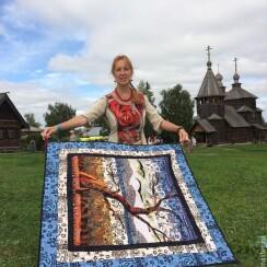 Лада Христенко