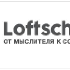 Школа онлайн обучения IT профессиям LoftSchool