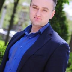Игорь Науменко