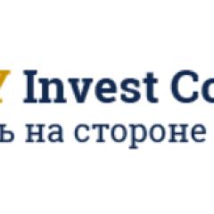 Сообщество инвесторов MyInvestCommunity