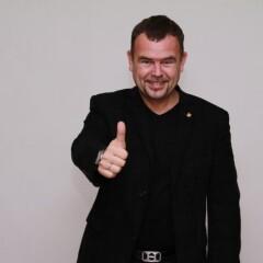 Вадим Шлахтер