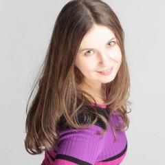 Яна Катаева