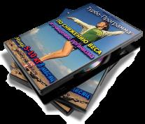 Постер: Турбо-программа по снижению веса