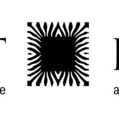 Имидж-агенство «АртЭго»
