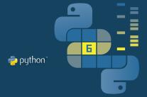 Постер: Python-разработчик