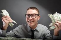 Постер: Деньги. Ваш финансовый сценарий