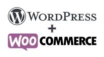 Постер: Разработать Интернет магазин на WordPress и WooCommerce за 10 дней
