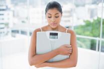 Постер: Почему вы набираете вес