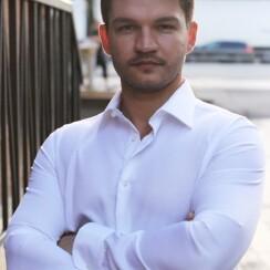 Алексей Кройтор