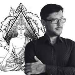 Юрий Майнд