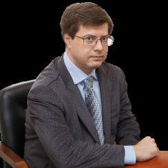 Дмитрий Оленьков