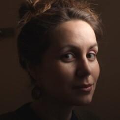 Анна Вааси