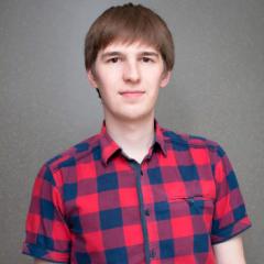 Филипп Фурсов