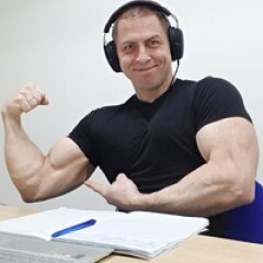 Дмитрий Кононов