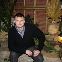 Павел Басманов