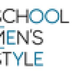 Школа мужского стиля Schoolmenstyle