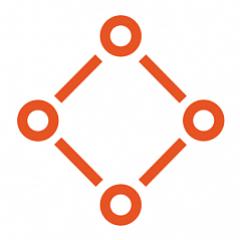 Лаборатория бизнес-инноваций Завадского