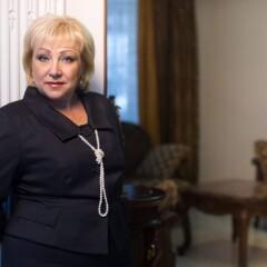 Елена Куча