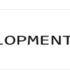 Development Script