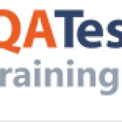 Тренинговый центр компании QATestLab