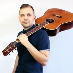 Арсений Рыжковский