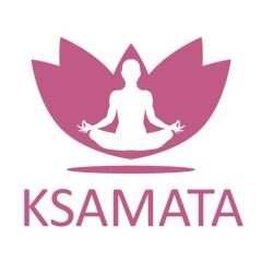 Центр развития способностей человека Ksamata