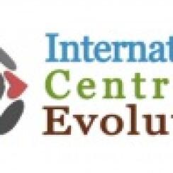 Международный центр «Со-Развитие»