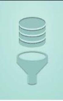 Постер: Базы данных: SQL (DQL)