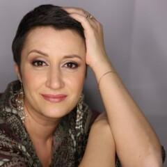 Наталья Покатилова