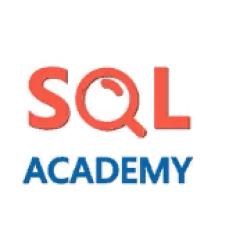 SQL Academy