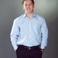 Никита Фофанов