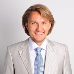 Вячеслав Юнев