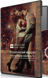 Постер: Отношенческий индирект – волшебная таблетка TLC