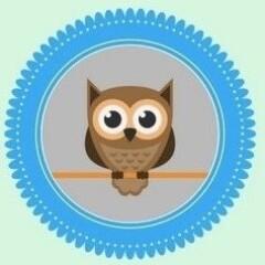 Образовательный портал «Лого-Эксперт»