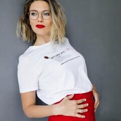 Мария Висс