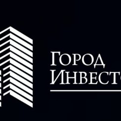 "Проект ""Город Инвесторов"""