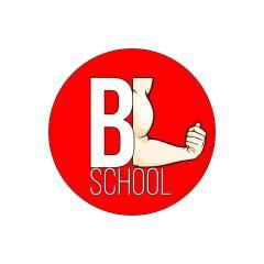 Онлайн-школа фитнеса BodyLike