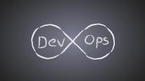 Постер: DevOps — введение в специальность