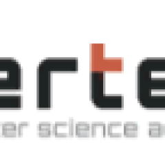 Vertex Academy