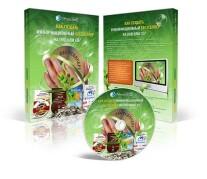 Постер: Как создать информационный бестселлер на DVD или CD