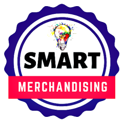 Платформа Smart Merchandising