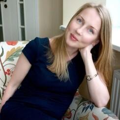 Елена Андрианова