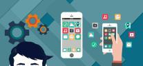Постер: Введение в тестирование iOS приложение