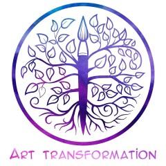 Школа нетрадиционной терапии Art Transformation