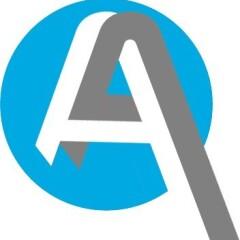 Академия интернет-профессий №1