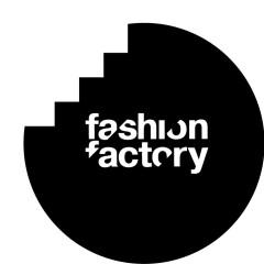 Онлайн-школа Fashion Factory School