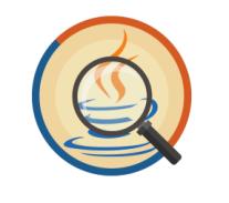 Постер: Java для начинающих