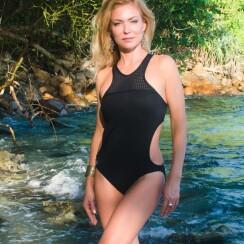 Ирина Казазаева